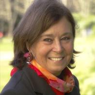 Maria Chiara Pozzana