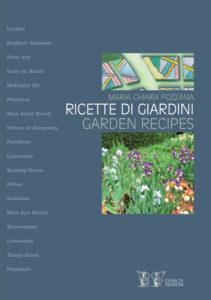 Ricette di Giardini